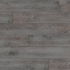 Laminate Flooring Rustic Rustic Taupe Beaulieu America