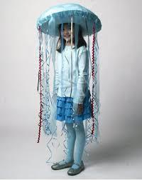 Seahorse Halloween Costume 114 Sea Costumes Images Halloween Costumes