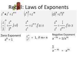 module 4 grade 9 mathematics radicals