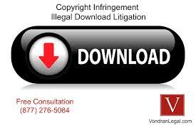 internet attorney vondran legal