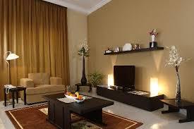 my livingroom how to design my living room home interior design ideas cheap