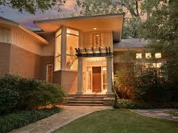 homes for rent by private owners in memphis tn jimmy reed memphis realtor