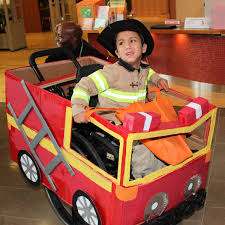 4 tips for wheelchair friendly halloween costumes today u0027s parent