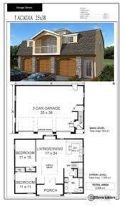 Carriage Rv Floor Plans by 28 Best Carriage House Plans Images On Pinterest Garage