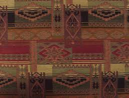 Native American Home Decor Catalogs by Image Result For Native American Upholstery Fabric Decor