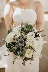 florist dallas all occasions florist flowers dallas tx weddingwire