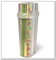 gift wrap storage containers rubbermaid part 39 rubbermaid