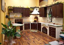 Cucine A Gas Rustiche by Cucine Rustiche Economiche Cucine Economiche Senza En Estilo With
