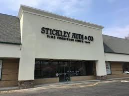 audi brookfield stickley audi co furniture stores 270 federal rd brookfield