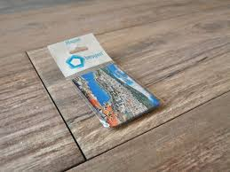 Magnet Laminate Flooring Traveller Greece Collection Fridge Magnets Kavala Series