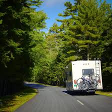 meridian idaho campground boise meridian koa meridian ms area rv campgrounds usa today
