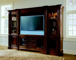 Home Design Center Fort Worth Simple Entertainment Set Furniture Excellent Home Design Interior