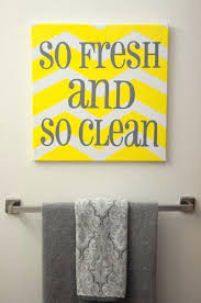 Grey And Yellow Bathroom Ideas Grey Yellow Bathroom Accessories Amazing Bathroom Yellow And Grey