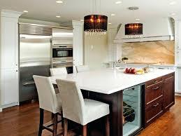 where to buy kitchen islands buy kitchen island bench brisbane mydts520 com