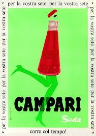 campari bottle campari the straight up