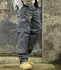 dickies redhawk super work trousers mens workwear protective