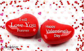 free valentines cards day greeting cards images valentines day greeting cards