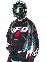 ufo motocross helmet ufo black 2017 element mx jersey ufo freestylextreme australia