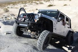 jeep bumper excessive industries jeep jk jku front bumper