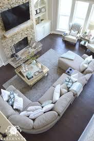 livingroom sofa macy furniture covers for sofa tags macy furniture sofa living