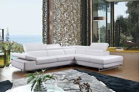 modern corner leather sofa l shape sofa set designs for living