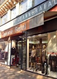 curvy sized shopping in paris u2013 the daily basics