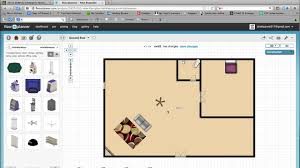 1 best floorplanner com help house and floor plan house and