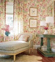 wallpaper designs for bedroom room wallpaper designs