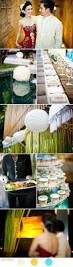 168 best indonesian wedding images on pinterest indonesian