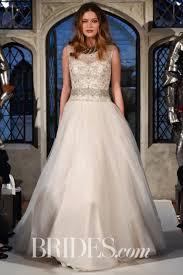 oleg cassini bridal u0026 wedding dress collection spring 2018 brides