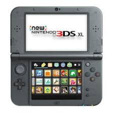 new 3ds xl black friday nintendo 3ds u0026 3ds xl toys