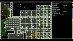 let u0027s play dwarf fortress phoebus grafik folge 22 youtube