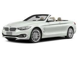 bmw dealership fort myers used 2014 bmw 428i for sale in fort myers fl stock bej872521