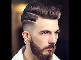 men u0027s trendy hairstyles 2017 most attractive men u0027s hair styles