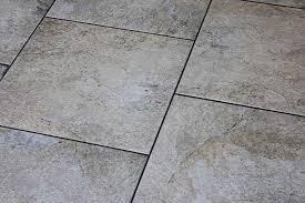 Floor Tile Installers Ceramic Floor Tile Tile Installer Springfield Missouri