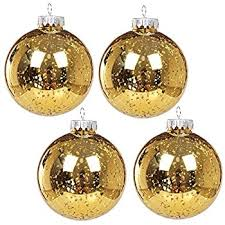 ki store mercury ornaments outdoor