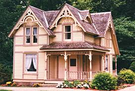 dave u0027s victorian house site illinois gallery