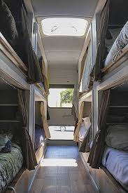 Bunk Beds For Caravans Bunk Beds Bunk Bed For Sale Lovely Inside The World S Most