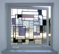small bathroom window ideas bathroom window ideas for privacy small bathroom window lovely