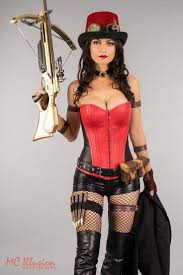 halloween costume steampunk 693 best steampunk images on pinterest steampunk fashion