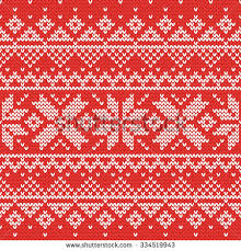 wrapping paper christmas christmas wrapping paper background stock images royalty free