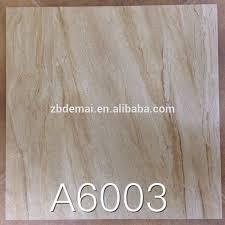 terracotta ceramic floor tile terracotta ceramic floor tile