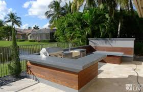 Kitchen Table Bench Cushions by Bench Outdoor Stone Bench Stunning Bench Outdoor Excellent Ideas