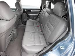 honda crv 2011 pictures 2011 honda cr v price photos reviews features