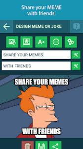 Meme Generator App For Pc - download ololoid meme generator on pc mac with appkiwi apk