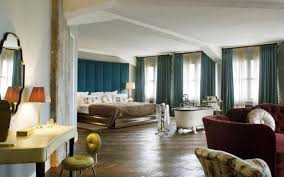 top 10 stylish berlin hotels