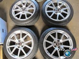 cadillac cts rims for sale cadillac cts factory rims for sale fidonet4u