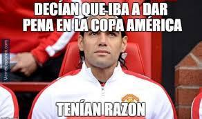 Memes De La America - trump memes copa america memes best of the funny meme