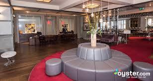 the sofa hotel istanbul oyster com review u0026 photos