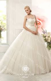 compare prices on country style wedding online shopping buy low